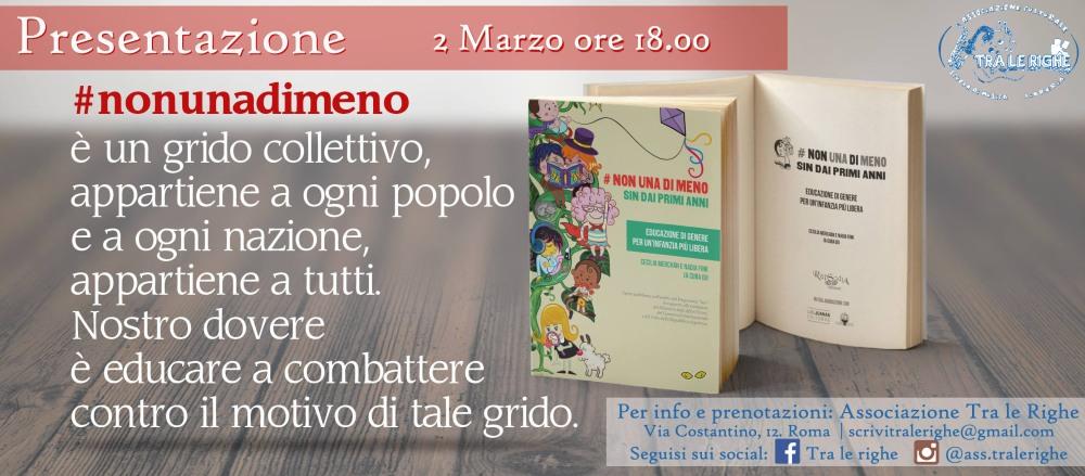 Evento Rapsodia edizioni
