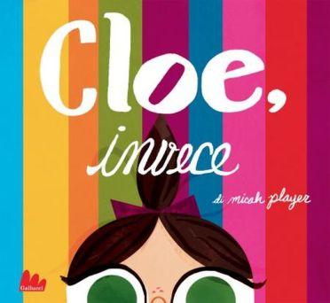 Cloe, invece
