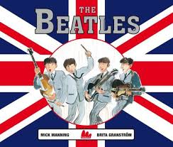 the beatles - gallucci