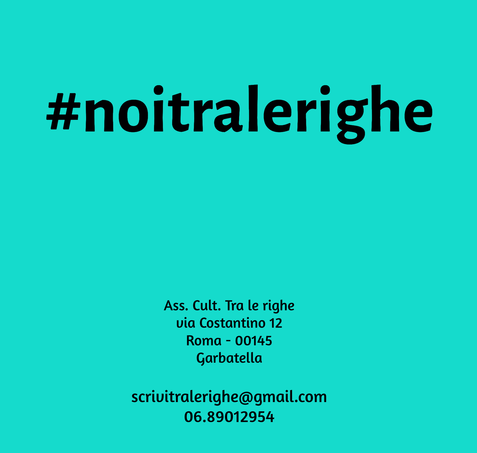 #noitralergihe